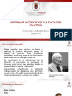 1. Antecedentes p.13-15