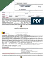 1ERO BGU -PCA.doc