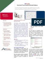 93955652-Bi-Tool.pdf