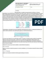 análisis por cortante.docx