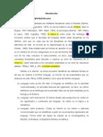 Anteproyecto.copia1.docx