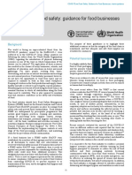WHO-2019-nCoV-Food_Safety-2020.1-eng.pdf