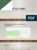Club de vino.pptx