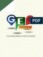 Cómo-editar-tablas-de-atributos-en-ArcGIS-10.-Geofascículo-2.
