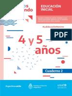SeguimosEducando-Inicial-4y5años-C2_(web) (4)