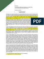 Actividad de diagnósticoU1septimoCORREGIDO