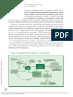 Manual_de_técnicas_de_intervención_cognitiva_condu..._----_(Manual_de_técnicas_de_intervención_cognitiva_conductuales) PAG 136