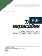 DEPARTAMENTO DE PROYECTOS ARQUITECTÓNICOS.pdf