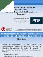 TICAR2018-Implementación-de_virtualización_con_alta_disponibilidad_basada_en_Proxmox.pdf
