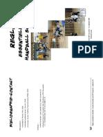 regles_hand.pdf