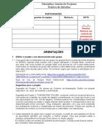 Aula_03_-_Roteiro_de_Estudos_Project_Model_Canvas
