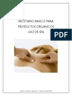 RECETARIO SPA(1).pdf