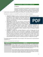 Aula_04_-_Captulo_2_Iniciando_o_Projeto_Comunicao_e_Integrao