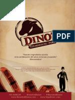MENU DINOS 2019.pdf