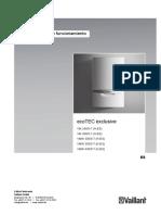 ecotec-exclusive-manual-de-usuario-1309531.pdf