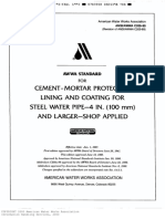 AWWA C205 (95).pdf