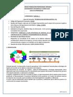 GFPI-F-019_Guia_de_Aprendizaje  No.1 FORMULAR TGL  PROY 1232401 FN LLO.docx