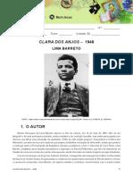 (analise) Clara dos anjos.pdf