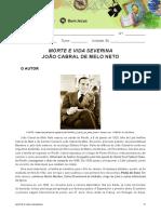 (analise) morte e vida Severina.pdf