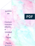 Paola Mena QFB Unidad 4