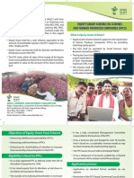 Brochure Equity Grant Scheme-SFAC(2)