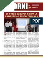 EDICION 100.pdf