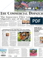 Commercial Dispatch eEdition 4-19-20