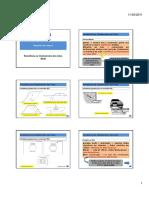 SOLOS 10 - Resistência ao Cisalhamento dos Solos [Modo de Compatibilidade].pdf
