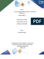 Fase 3_Colaborativo_Grupo_212056_17 (1)