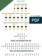 Fats _ oils.pdf