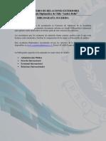 4-Bibliografia-sugerida-2.pdf