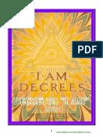 decretos i am.pdf
