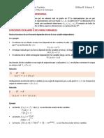 4. Notas de clase Funciones de varias variables (Dominio, Curvas de nivel y Límites).docx