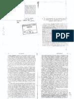 Kennedy Paul - Cap v La Crisis de Las Potencias Medianas 1885-1918 (en Auge y Caída de Las Grandes Potencias)