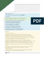 Gramatica - Exercício de Fixação - Aula 6.docx