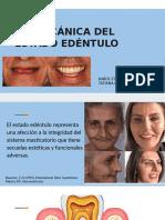 BIOMECANICA DEL PACIENTE EDENTULO.pptx