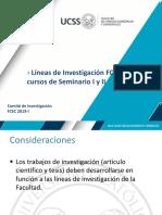 2- Líneas de Investigación 2019-I Aprobada SUNEDU (2)