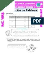 Formación-de-Palabras-Ejercicios-para-Quinto-de-Primaria.doc
