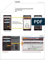 quick_guide_for_document_search.pdf