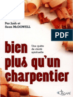 bien_plus_qu_un_charpentier_OCR_Optimized-Copier
