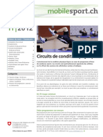 11_12_Circuit_Training_f.pdf