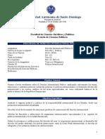 70-POL-2420-DERECHO INTERNACIONAL PUBLICO II- (2)