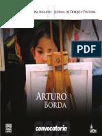 Concurso_ Municipal_Infanto-Juvenil_de_dibujo_y_pintura_Arturo_Borda_2019 completa