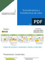 Capítulo 4-5-6.pdf
