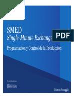 04_Sistema Lean - SMED