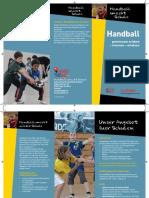 Flyer_HmS.pdf