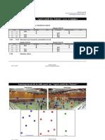 Olympiades.pdf