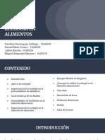 REOLOGÍA EN ALIMENTOS.pdf