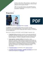 Reportero.docx