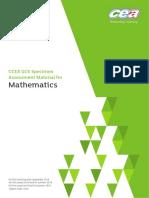 A2AS-MATH-REVISED-Specimen-Assessment-Materials-22917 (1).pdf